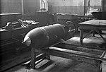 500 kg minbomb m41 tillverkning front.jpg