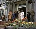 50e verjaardag van koningin Juliana, Bestanddeelnr 254-7169.jpg