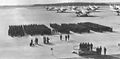 512th Troop Carrier Wing Willow Grove NAS - 29 November 1962.jpg