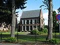 520227 Pastorie Willibrordkerk Vleuten.JPG