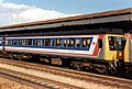54287 DMU Oxford (8962570106).jpg