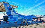 57th Wing (57 WG) 57th Aircraft Maintenance Squadron (57th AMXS) Viper (15702806919).jpg