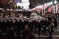 58th Inaugural Parade (32457492125).jpg