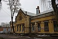 59-101-0182 Sumy Zinaida Hospital SAM 8328.jpg