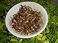 5941Foods cuisine of Bulacan 26.jpg