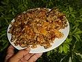 5941Foods cuisine of Bulacan 42.jpg