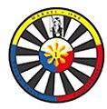 59RTlogos (Philippines).jpg