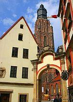 5 Wroclaw 033.jpg