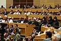5th International Conference in Support of the Palestinian Intifada, Tehran (41).jpg