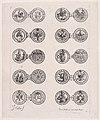 5th Plate, Featuring 10 Coins Met DP891335.jpg
