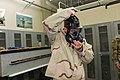 6-8 CAV trains on Army's newest gas mask 170711-A-GS006-003.jpg