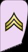 6- IRIADF-SSG.png