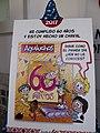 """60 Aniversario de """"Aguiluchos"""", la revista de los misioneros combonianos.jpg"""