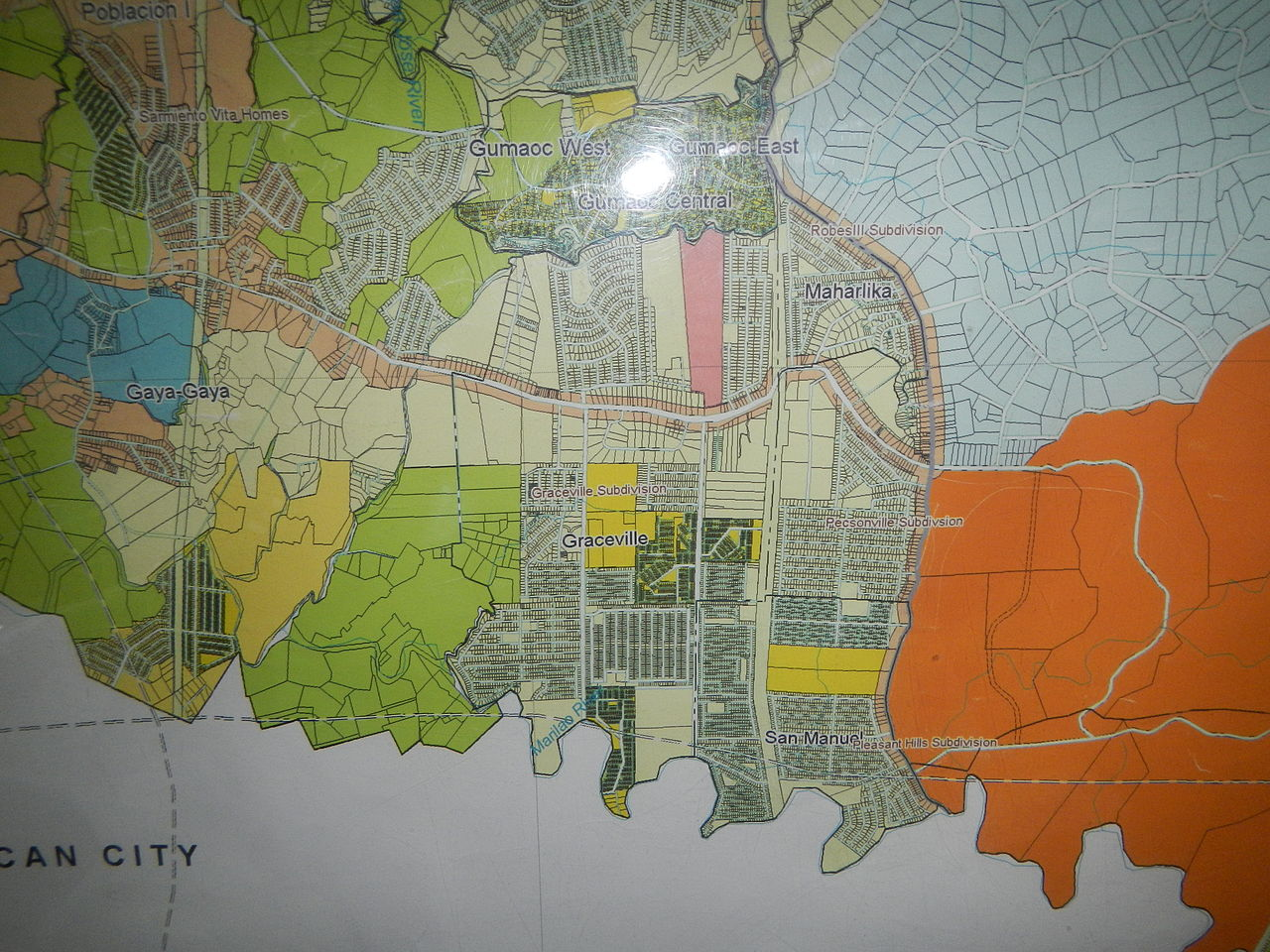 File:6226Maps San Jose del Monte City Bulacanjfvf 17.JPG - Wikimedia ...