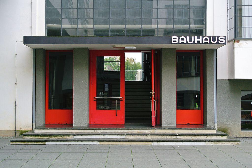 6296 Dessau