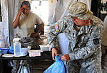 629th Forward Surgical Team Saves the Life of Injured Ugandan Soldier DVIDS216211.jpg