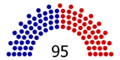 62nd Senate.png