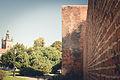 635474 Mury obronne Głównego Miasta (12).jpg