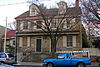 6505 Germantown M Billmeyer.JPG
