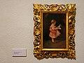 659 Casa Museu Benlliure (València), Retrat de Peppino, de Marià Benlliure.jpg