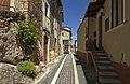 67020 Calascio AQ, Italy - panoramio - trolvag (8).jpg