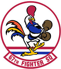 67th Fighter Squadron.jpg