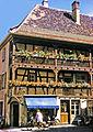 68-Türckheim-balcons.jpg
