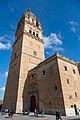 68338-Salamanca (49093005593).jpg