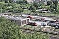 6 BVZ HGe 4-4 I 16 Glisergrund 120818.jpg