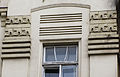 6 Chajkovskoho Street, Lviv (7).jpg