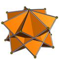 7-3 deltohedron.png