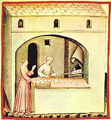 Tacuinum sanitatis (XIV secolo)