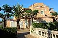 703 Hotel Ciudad Laurel in Cala Millor.jpg