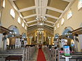 706jfOur Lady Lourdes Church Angeles Pampangafvf 04.JPG