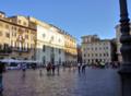 70 Piazza Navona.PNG