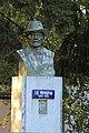 71-203-0072 Пам'ятник І.В. Мічуріну, с. Орловець IMG 0884.jpg