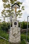 71733 - Kruzifix-3.jpg
