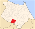 726px-Fortaleza bairro Jose Walter.PNG