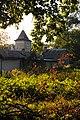 73-245-5004 Storozhynec park DSC 6046.jpg