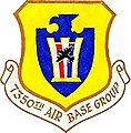 7350 air base gp-emblem.jpg