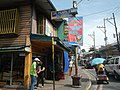 7512Barangays of Pasig City 44.jpg