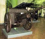 76.2 mm divisional gun M1902-30 in SPB2.jpg