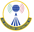 763d Specialized Contracting Sq emblem.png