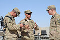 787th EOD Company trains Louisiana combat engineers on robot systems 140621-Z-BQ261-016.jpg