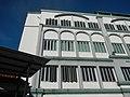 7883San Miguel, Manila Roads Landmarks 02.jpg