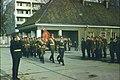 79-й гв. мсп. Гвардейское Боевое Знамя. Калининград 9.5.1978..JPG