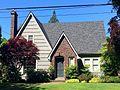7937 SE Reed College Pl - Portland Oregon.jpg