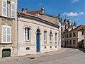 7 Rue Saint-Waast in Toul (1).jpg