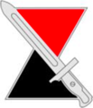 7th Infantry Division Distinctive unit insignia.png