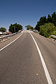7th ave bridge gnangarra-127.jpg